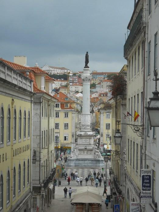 Оттенки Португалии. Часть 2 (заключительная).